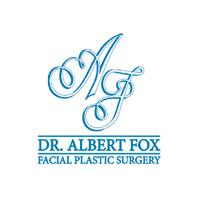 Albert Fox
