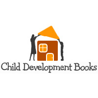 Child Development Books