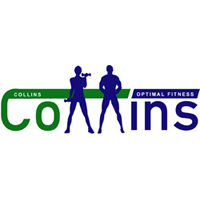 Collins Optimal Fitness