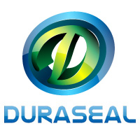 Duraseal Coatings