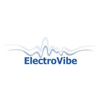Electrovibe