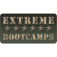 Extreme Bootcamps