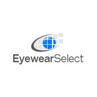 Eyewear Select