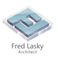 Fred Lasky