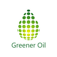 Greener Oil