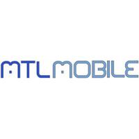 Mtl Mobile