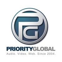 Priority Global