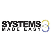 Systems Made Easy