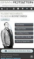 Montreal SEO Internet Marketing Consultant Trainer