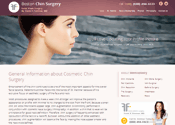 Chin Augmentation Boston