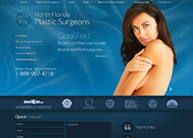 North Florida Plastic Surgery