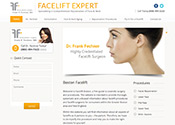 Montreal Cosmetic Plastic Surgery