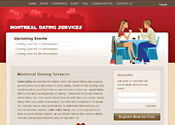 Montreal Dating Services
