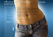 Montreal Abdominoplasty Tummy Tucks