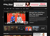 Watch Online Video Channels