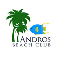 Andros Beach Club
