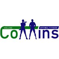 Collins Optimal Fitness
