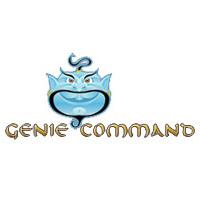 Genie Command