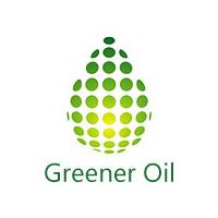 Greener Oil