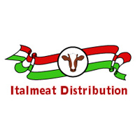 Italmeat Distribution