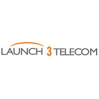 Launch 3 Telecom