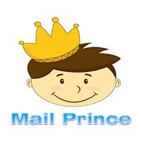 Mail Prince
