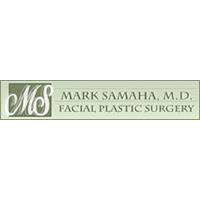 Mark Samaha, MD