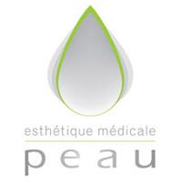 PEAU Esthétique Médicale