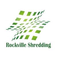 Rockville Shredding
