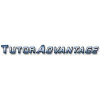 Tutor Advantage