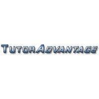 Tutor Advantage