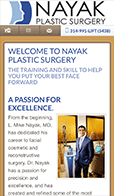 Nayak St. Louis Plastic Surgery