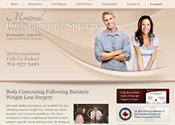 Montreal Bariatric Surgery