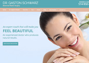 Cosmetic Surgeon in Montreal