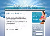 Montreal Weight Loss Surgeons